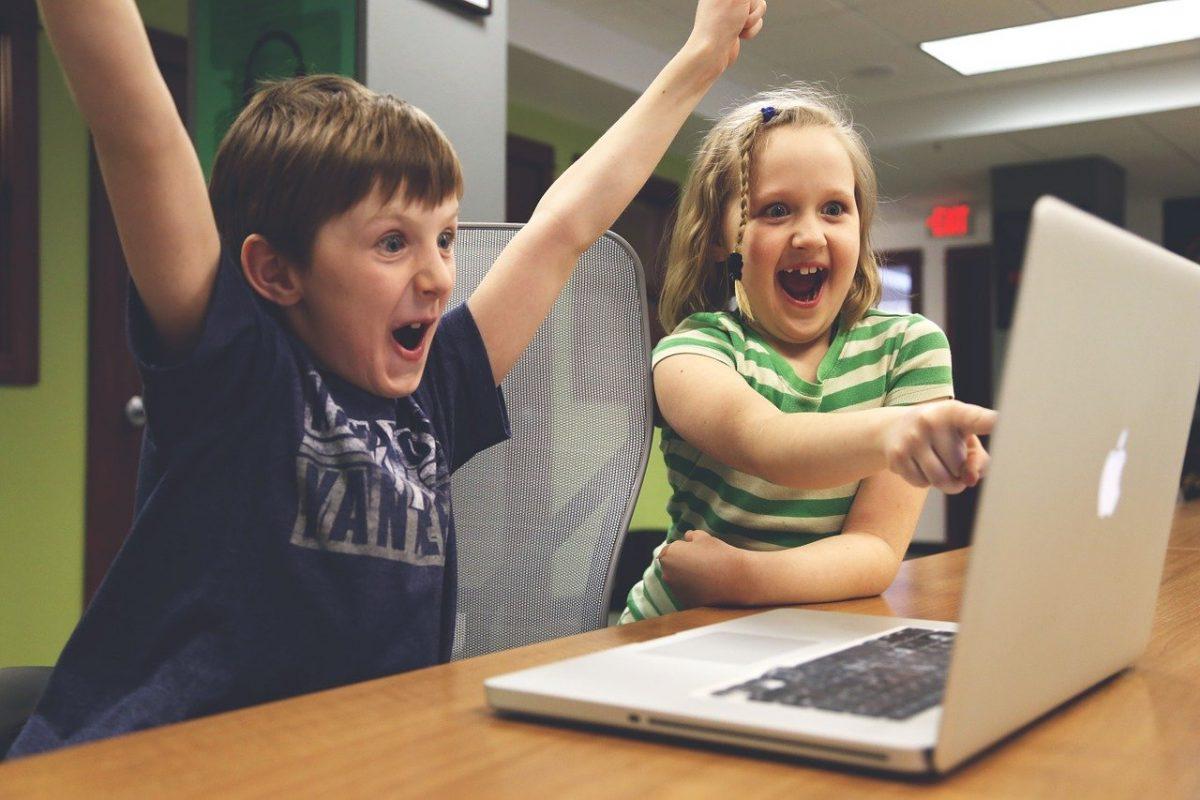 Comment se manifeste le TDAH chez les enfants ?