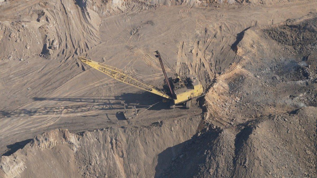 Quels sont les effets néfastes de l'extraction du sable ?