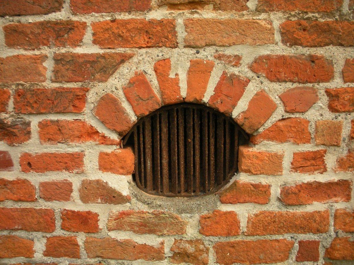 Qu'est-ce que le vide sanitaire dans une maison ?