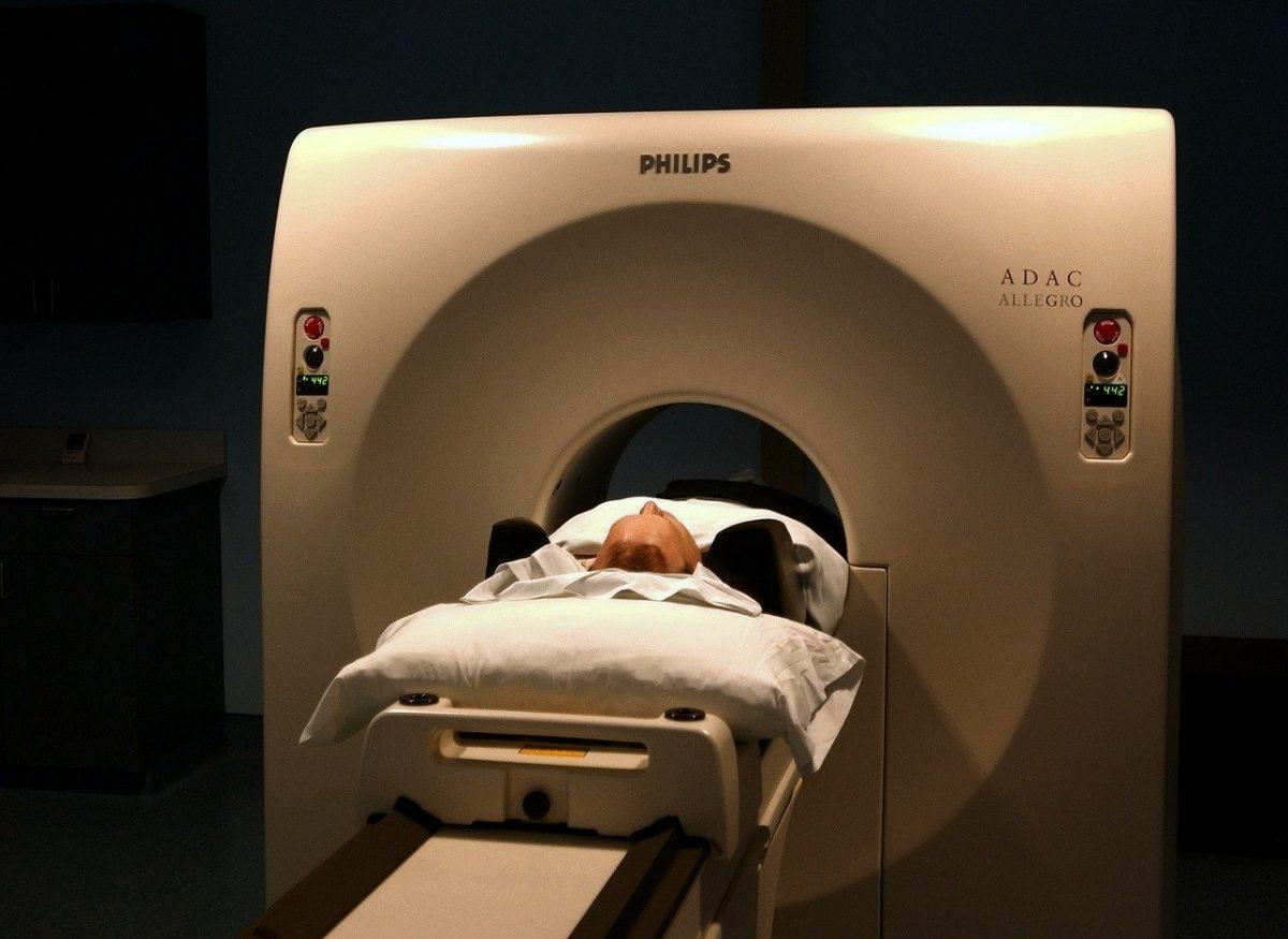 Comment fonctionne la tomodensitométrie ?