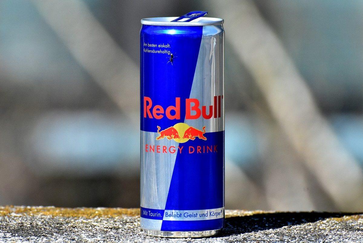 Comment les boissons énergisantes affectent-elles notre corps ?