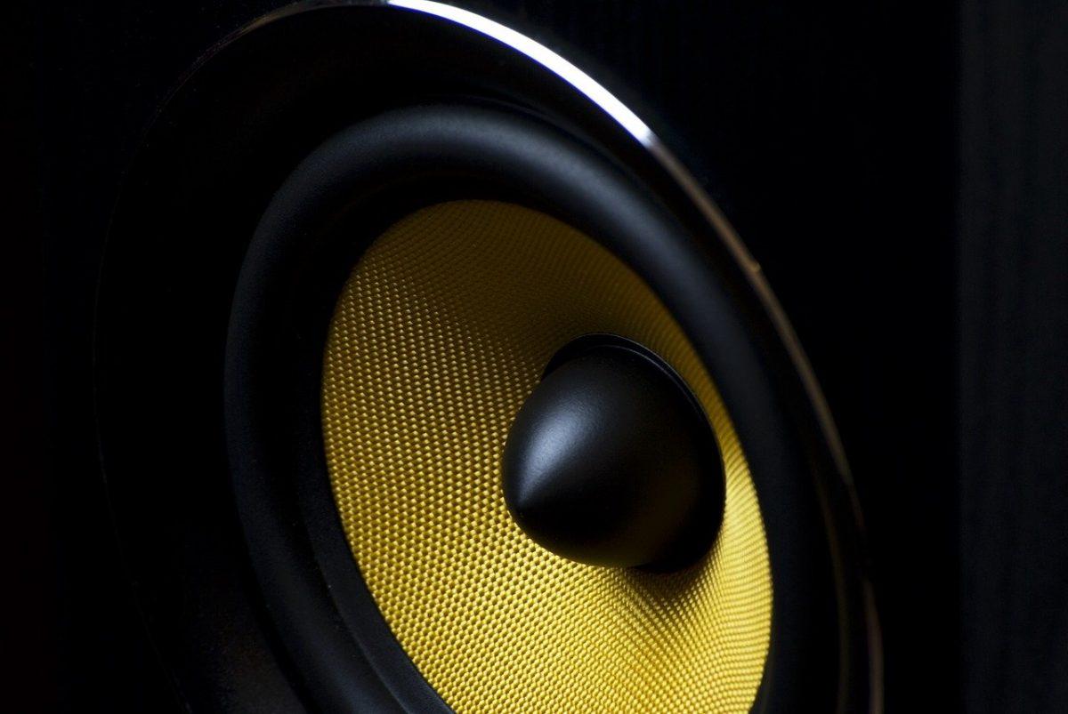 Les haut-parleurs MX Sound sont-ils adaptés à tout le monde ?