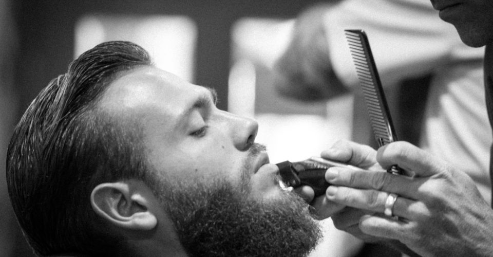 Trouver facilement un barbier professionnel : comment faire ?