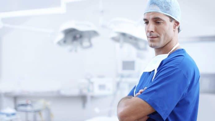 Choisir une mutuelle santé d'entreprise