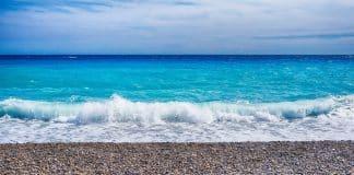 Côte Basque : choisir sa location de vacances