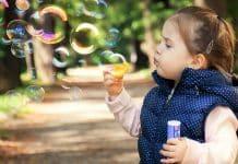 Divertir les enfants avec des activités scientifiques !
